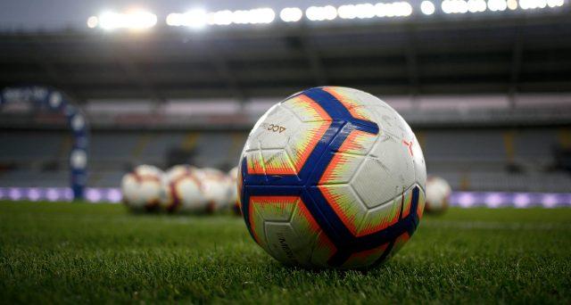 Le partite della Serie A rischiano di finire per questa stagione. La ripresa del campionato di calcio è molto dubbia e ormai anche tra  i club avanza la rassegnazione per la decisione inevitabile.