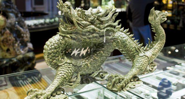 Economia europea nel mirino del Dragone asiatico dopo l'emergenza Coronavirus. E cresce la consapevolezza in Occidente che Pechino voglia sfruttare la catastrofe da essa stessa provocata per espandersi.