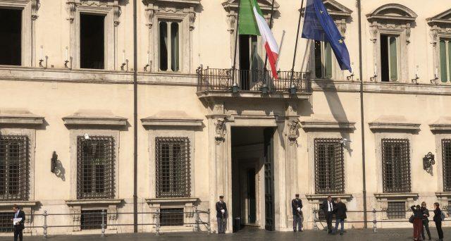 L'impatto della crisi sanitaria sul debito pubblico dell'Italia sarà pesante. Ecco le nostre simulazioni, partendo dalle previsioni di Goldman Sachs.