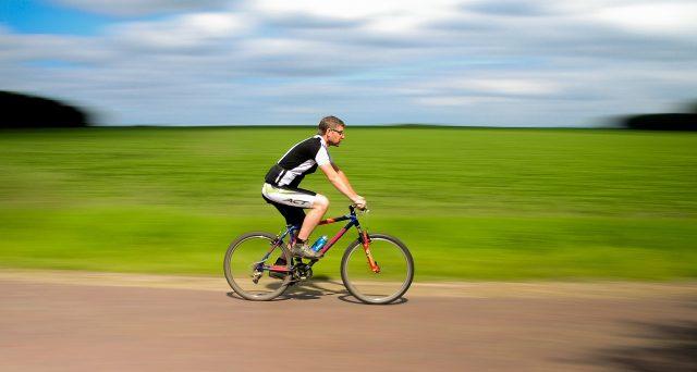 Sport e runner nelle zone rosse: cosa prevede il nuovo Dpcm?