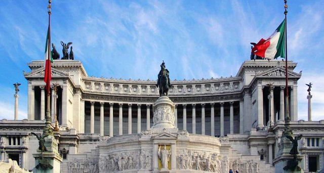Il debito pubblico italiana continua a rappresentare la principale vulnerabilità per il sistema Paese e in 20 anni la scarsa fiducia che esso riscuote sui mercati internazionali ci è costato quasi 900 miliardi.