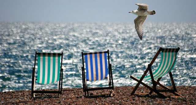 La Sardegna vuole diventare Covid-free e per questo ha chiesto che i turisti si muniscano di un certificato entro tre giorni dalla partenza.