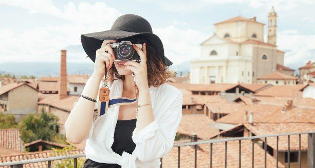 Come rilanciare il turismo in Italia, la ricetta di Deloitte