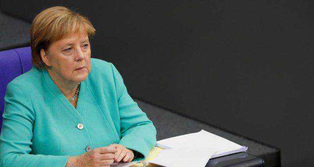 L'opposizione tedesca a Francoforte non potrà avere esiti concreti, perché l'Eurotower non dispone di alternative valide alla sua crescente opera di