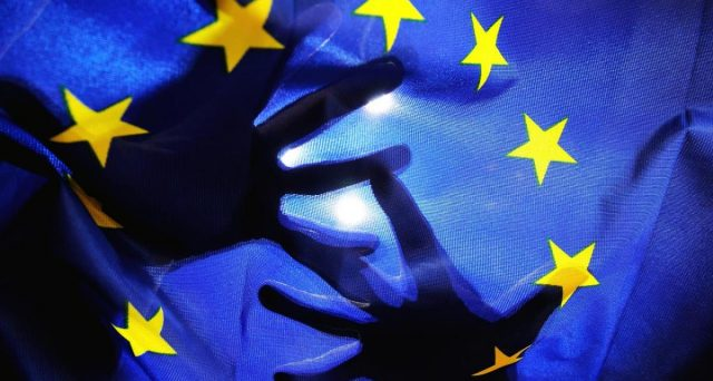 Le politiche di austerità fiscale torneranno in auge dopo il superamento dell'emergenza Covid-19, anche se la riattivazione dei trattati europei in tema di bilanci pubblici non sarà per niente scontata.