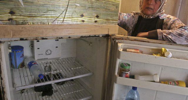 Boom di acquisti immobiliari a Beirut, mentre nel paese dilagano scene preoccupanti di carenza di viveri, un po' come nel Venezuela di qualche anno fa. Ancora nessun accordo con l'FMI per un maxi-prestito.
