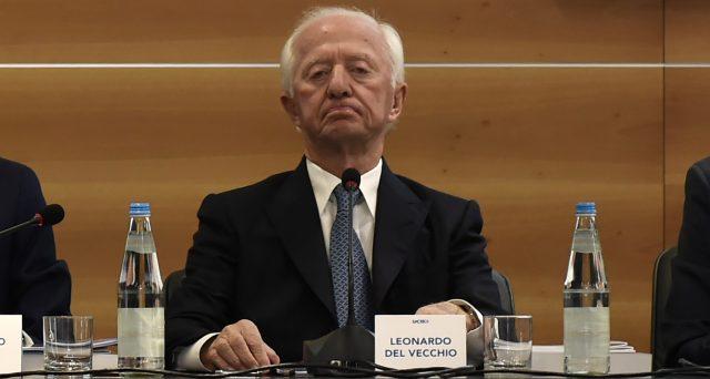 La scalata di Leonardo Del Vecchio a Mediobanca fa discutere e in tanti temono che i gioielli del capitalismo finanziario italiano andranno a finire in Francia. Ecco perché non sarebbe una cosa buona per l'Italia.