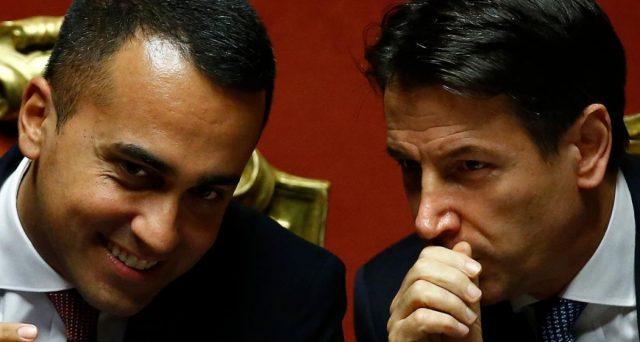 Finanziamenti da Caracas per il Movimento 5 Stelle nel 2010. Dal regime di Nicolas Maduro smentiscono seccamente e così anche Davide Casaleggio. Ma le simpatie