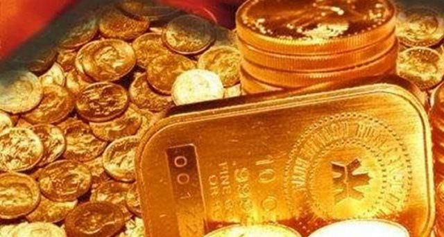 Le quotazioni dell'oro guadagnano il 14% quest'anno, ma sarebbero tutt'altro che care, anche scontando una ripresa veloce dell'economia mondiale dopo il Coronavirus.