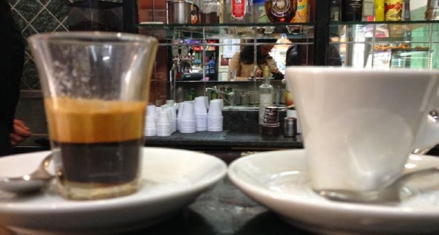 Il lavoro a distanza preoccupa i titolari di ristoranti e bar, perché fa venire meno abitudini consolidate, provocando grossi contraccolpi al fatturato.