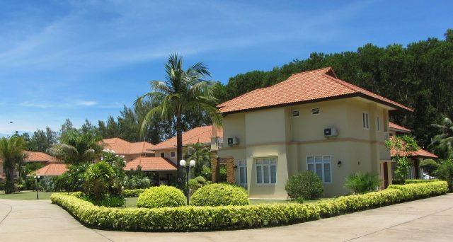 La Polizia Postale ha comunicato come evitare le truffe durante le vacanze e la prenotazione dell'alloggio.