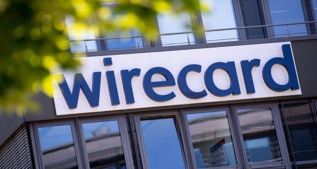 La società della fintech tedesca Wirecard ha presentato istanza di fallimento ieri, al termine di una settimana horror per lo scandalo dei 2 miliardi