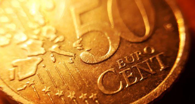 Esistono alcune monete rare che valgono molto di più del loro valore reale. Ecco quali sono.