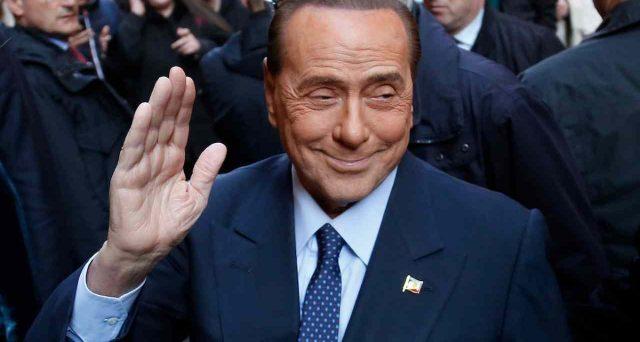 La crisi del governo Conte si aggrava e spunta Silvio Berlusconi, che punta alla piena riabilitazione politica dopo anni di