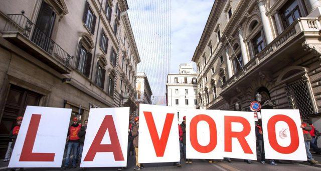 Le figure professionali più richieste in Italia con la pandemia