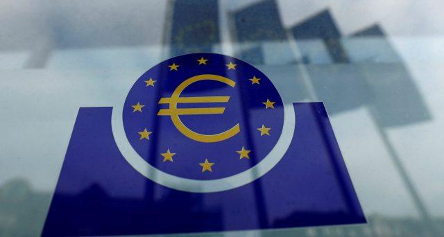 Conti pubblici in tilt nell'Eurozona con la crisi provocata dalla pandemia. I governi spendono senza freni a sostegno delle rispettive economie, eppure serve a poco.