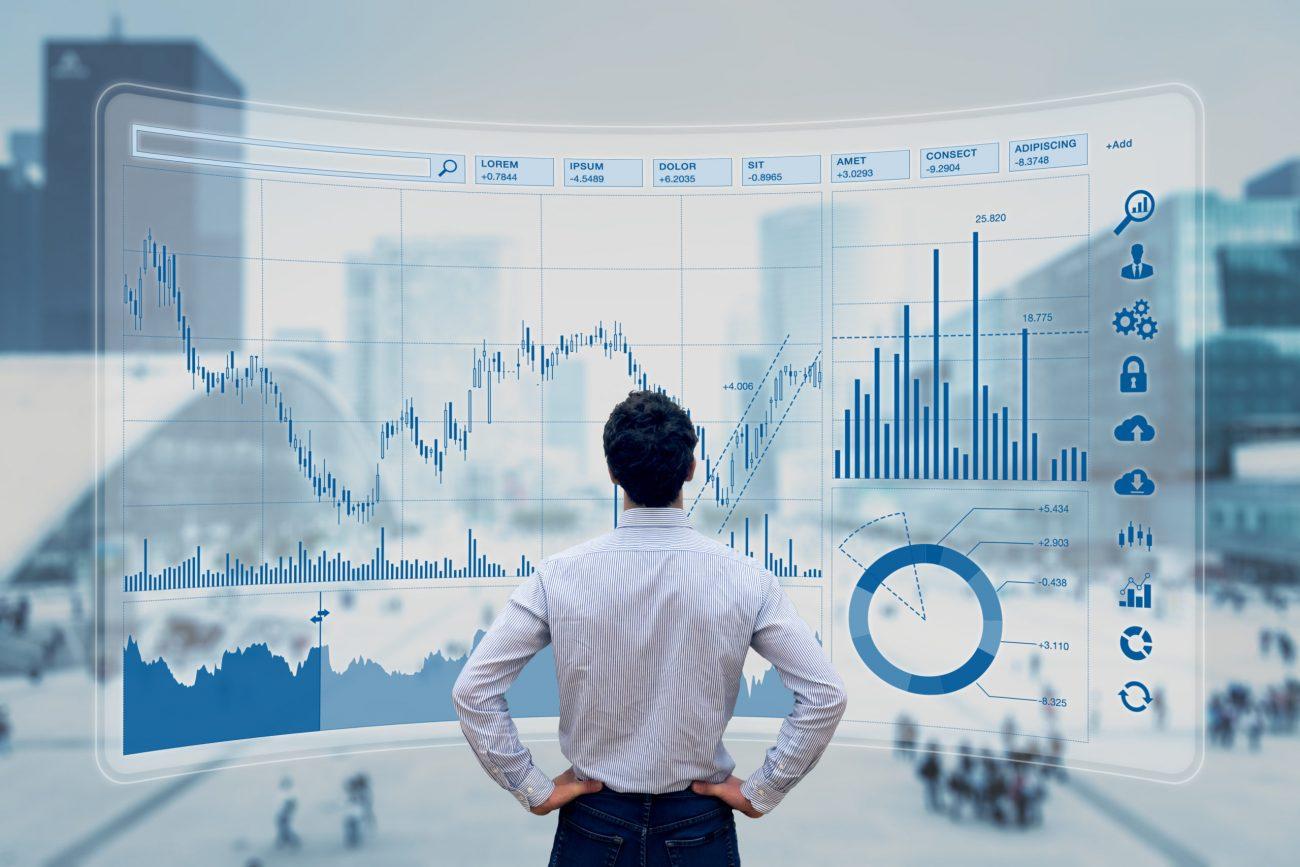 I mercati finanziari - Consob