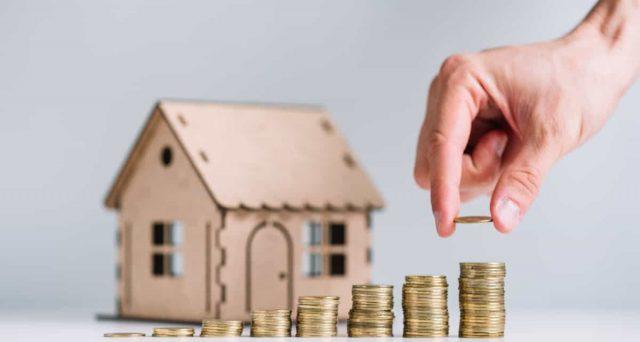 La sospensione delle rate del mutuo potrebbe essere prorogata per andare incontro alle difficoltà delle famiglie. Le banche italiane dovrebbero prepararsi al peggio.