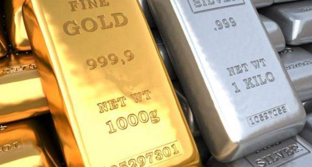 Boom dei metalli preziosi, in rally da mesi sulle tensioni globali. L'oro si avvicina ai massimi storici del 2011 e l'argento è la vera sorpresa di questa fase.