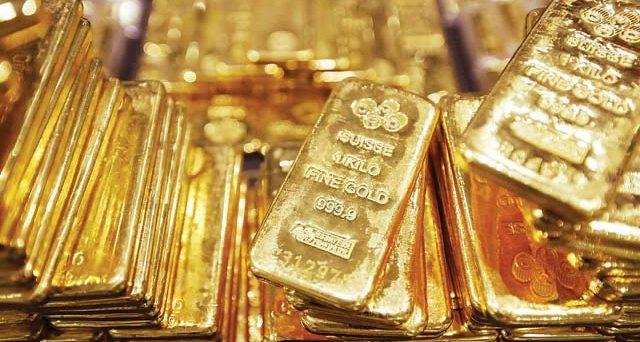 Le quotazioni del metallo hanno guadagnato fino a 270 dollari l'oncia quest'anno, segnando al momento +16,5% da inizio 2020. E dall'India stanno arrivando notizie positive.