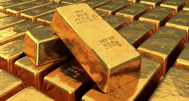 Le quotazioni raggiungono nuovi massimi storici, superando quelli del 2011. Ma resta il maggiore appeal dell'argento.