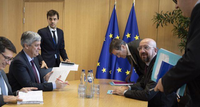 La crisi economica provocata dal Coronavirus ha costretto la Commissione UE a sospendere le regole fiscali, ma il Nord Europa già parla di reintrodurle. Ecco perché è un segnale diretto all'Italia.