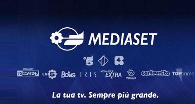 Cologno Monzese battuta in tribunale a Madrid, la sede aziendale resta in Italia e si allontana il sogno di costruire un colosso televisivo europeo.