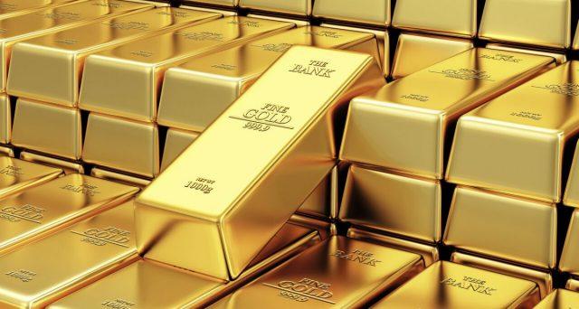 Quotazioni sopra i 2.000 dollari, ai massimi da sempre, ma ancora in corsa. Vediamo perché il metallo non delude mai le attese degli investitori.