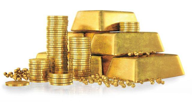 Il prezzo del metallo è salito ai nuovi massimi storici, sopra i 2.000 dollari. E gli svizzeri sono il popolo che vi ha investito di più al mondo. Vediamo i numeri dell'Italia.