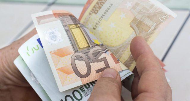 L'imposta fissa sui Paperoni che trasferiscono la residenza in Italia funziona e i governi italiani non ne capiscono la portata, calcando la mano sulla pressione fiscale a carico dei contribuenti.