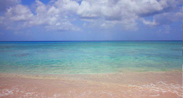 Lavorare da remoto in un paradiso in Terra. Il sogno è diventato realtà, dopo che le Isole Barbados hanno annunciato un visto speciale per gli