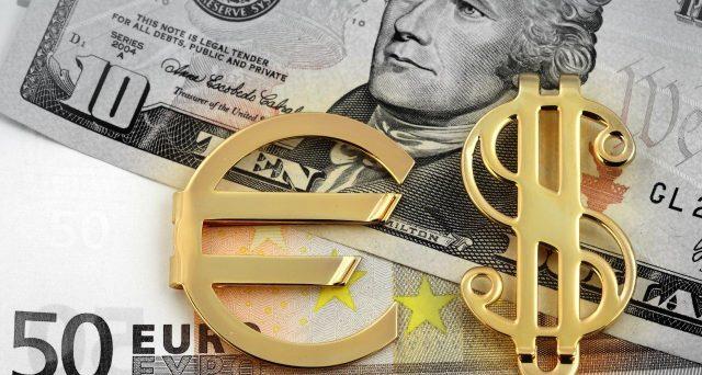La corsa della moneta unica potrebbe non essere finita, dato che i fondamentali spingerebbero per un suo ulteriore apprezzamento contro il dollaro.