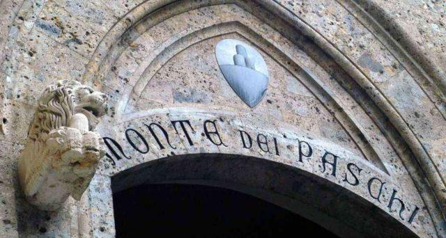 La ri-privatizzazione della banca toscana passerebbe per un'acquisizione di Unicredit, secondo voci oltreoceano. Ma il rumor non trova conferme, l'operazione dissanguerebbe lo stato.