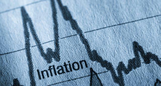 La Federal Reserve ha annunciato un cambiamento strutturale di policy con conseguenze importanti per gli investitori. Vediamo quali.