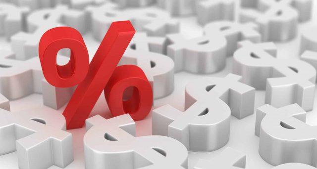 L'inflazione non è più da tempo percepita come un problema in tutto il mondo avanzato. Ormai, vedere crescere i prezzi del 2% su base annua è qualcosa di raro, verificatosi perlopiù negli USA per via dei più alti tassi di crescita dell'economia. In scia a questo trend, la Federal Reserve si è pronunciata a favore […]