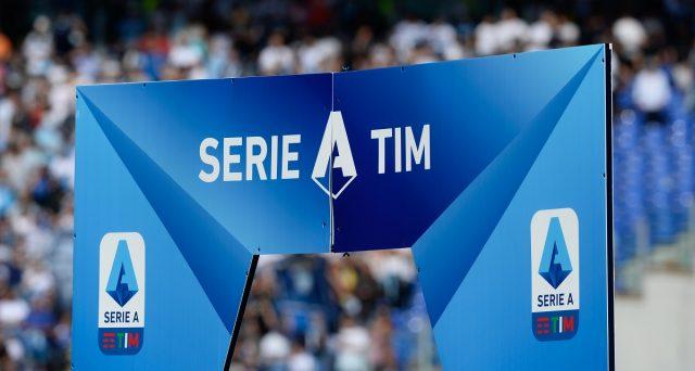 La crisi del calcio italiano diventa ancora più nera