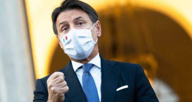 Quanto guadagna Giuseppe Conte? La dichiarazione dei redditi 2020 del Premier