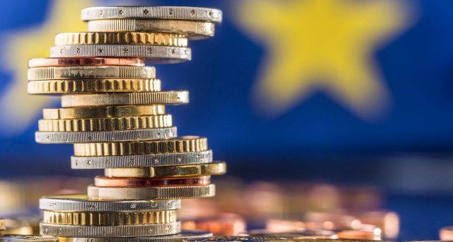 I Certificati di credito fiscali proposti dal Movimento 5 Stelle ricalcano i