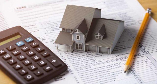 Il trionfo dei mutui a tasso fisso