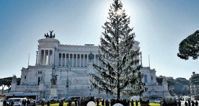 Lockdown a Natale, rimane una possibilità