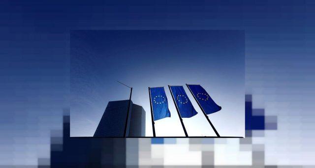 L'eccesso di liquidità delle banche nell'Eurozona è esploso con l'emergenza Covid, trainato dalle stesse misure della BCE. Si va verso un'ulteriore riduzione dei tassi.