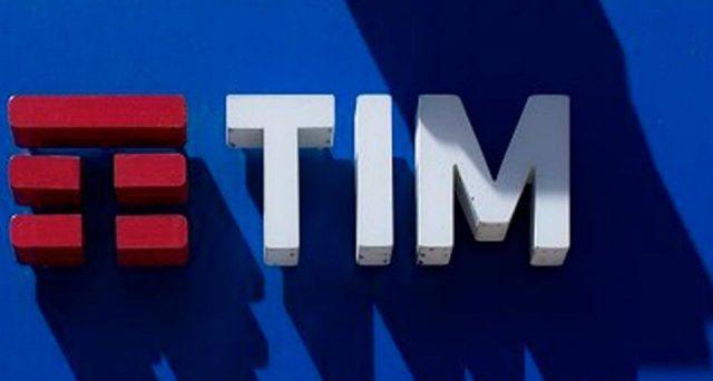 TIM punta a trasformarsi in una società di servizi tech
