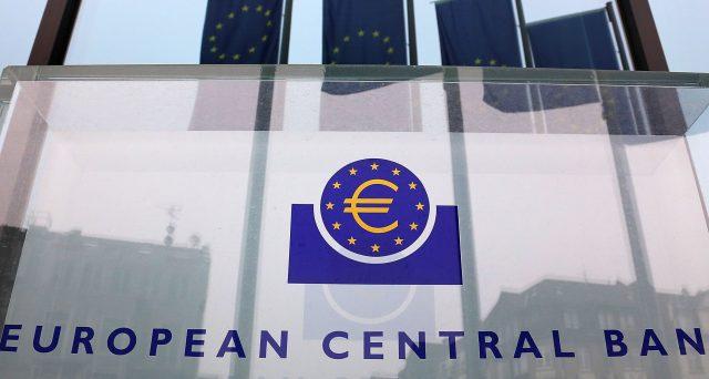 Le conseguenze di un'eventuale cancellazione del debito da parte della BCE