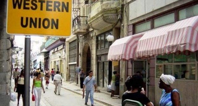 Le sanzioni USA mordono a Cuba