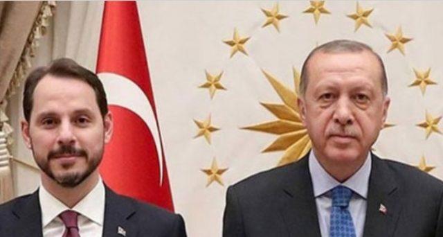 Si aggrava la crisi in Turchia