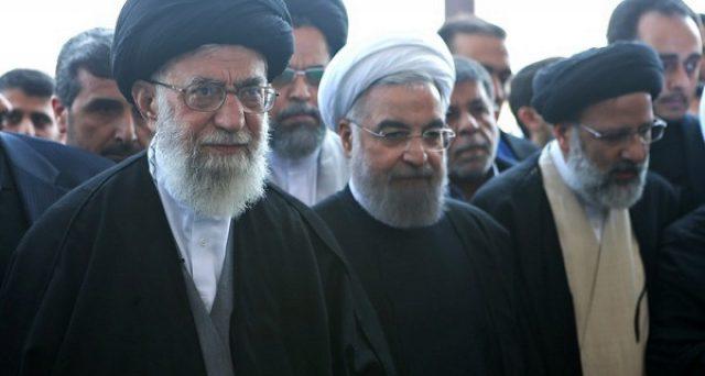 L'Iran confida nel nuovo corso americano