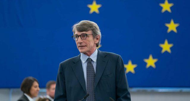 La cancellazione del debito della BCE