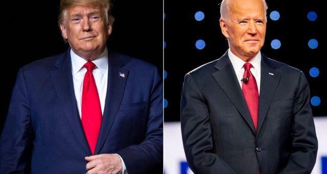 Elezioni USA, ancora manca il vincitore ufficiale