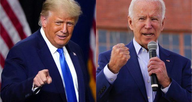 Chi vincerà le elezioni presidenziali USA?