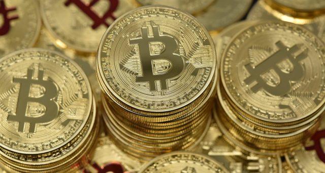 Il boom dei Bitcoin